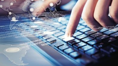 Photo de Impôts. Le Maroc appliquera l'échange des données dès 2022