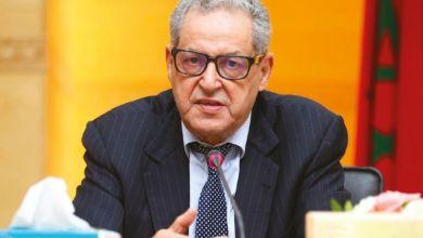 Photo de Fès-Meknès. Le conseil Régional défend son bilan
