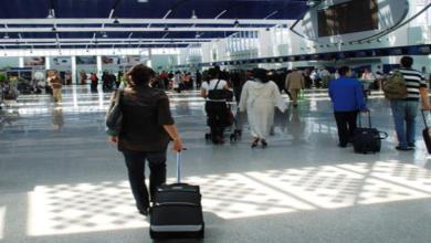 Photo de Covid-19: le message de l'ONDA aux voyageurs