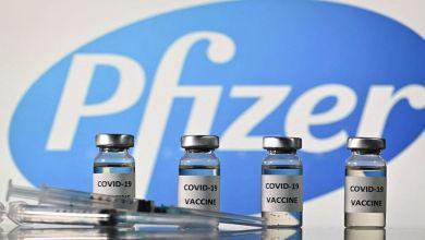 Photo de Ce que l'on sait sur les doses du vaccin Pfizer que recevra le Maroc