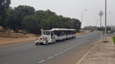 Photo de Agadir/tourisme : en août, une hausse en trompe-l'œil