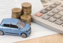 Photo de Impôt sur les sociétés: le PLF propose une nouvelle mesure