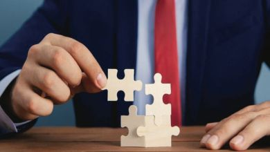 Photo de Création d'entreprises : l'OMPIC renoue avec la croissance