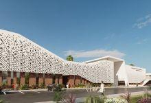 Photo de Dakhla : la Cité des métiers et des compétences opérationnelle en 2023
