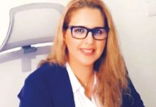 """Photo de Dr Sanaa Hassini:  """"Consommateurs et logisticiens n'ont eu d'autre choix que de s'adapter rapidement"""""""