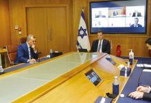 Photo de Coopération Maroc-Israël : les écueils à éviter