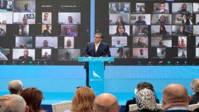 Photo de Communication politique : comment les partis ont digitalisé leur campagne