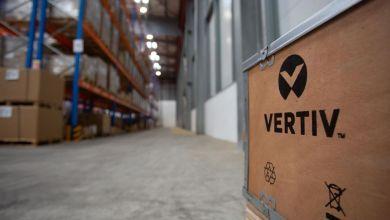 Photo de Datacenters : Vertiv lance son hub logistique au Maroc