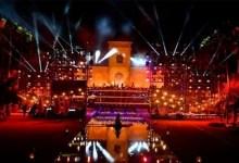 Photo de «La Fête de la chanson à l'orientale»: les projecteurs seront sur Marrakech sur France 2 (ONMT)