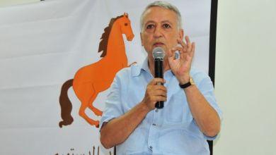 Photo de Partis politiques : le début d'une crise interne au sein de l'UC