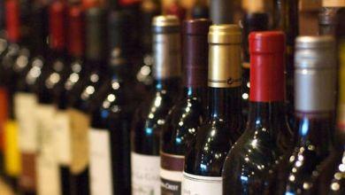 Photo de Impôts indirects : Moins de contraintes pour les importateurs de vin