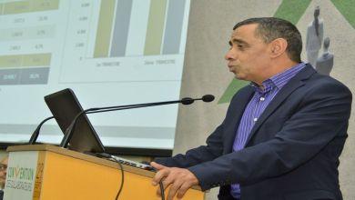 Photo de Wafa Assurance: Hakima Alqoh succède à Abed Ouazzani à la tête du pôle entreprise