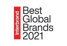 Photo de Best Global Brands 2021: le Top 10 des meilleures marques mondiales