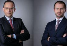 Photo de CDG Invest Growth lève un nouveau fonds de Private Equity