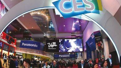 Photo de CES Las Vegas: les 12 startups présélectionnées pour représenter le Maroc