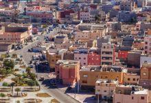 Photo de Domaine privé de l'État : Dakhla Oued-Eddahab abrite plus de 77% des surfaces mobilisées
