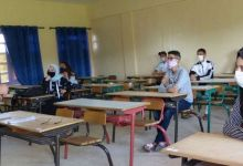 Photo de Réforme de l'enseignement : quid du financement ?