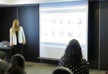 Photo de Global Women Summit : un forum dédié à l'inclusion économique de la femme
