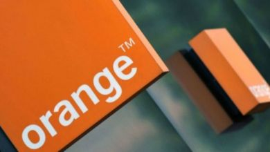 Photo de Outsourcing : Orange Maroc complète son offre