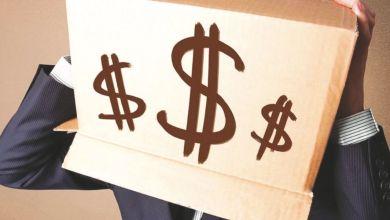 Photo de Taxation des multinationales mondiales: qui est concerné et quel impact au Maroc ?