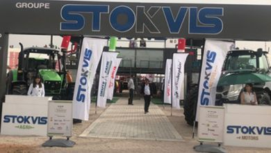 Photo de Stockvis : bonne dynamique commerciale à fin juin 2021
