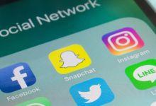 Photo de Facebook, Instagram et WhatsApp: les conséquences de la panne
