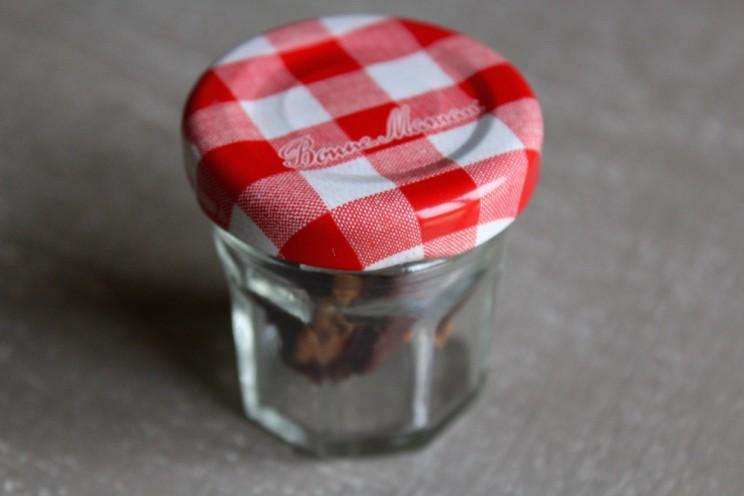 Tablette de chocolat maison3