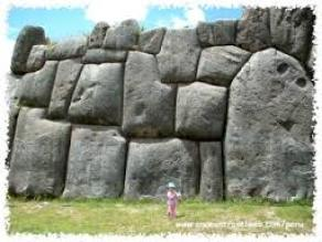 mur paques