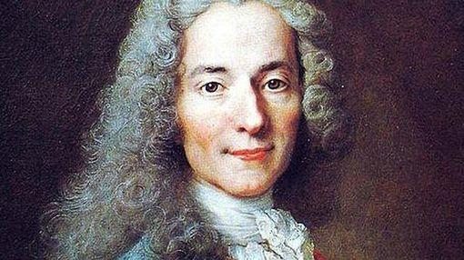 Treatise on Tolerance on the occasion of the death of Jean Calas (1763) (Voltaire)