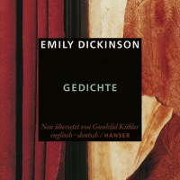 Emily Dickinson Gedichte