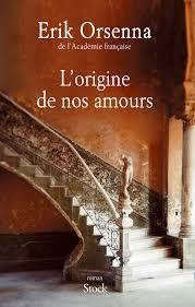 amours orsenna