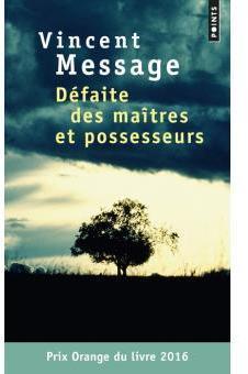 CVT_Defaite-des-maitres-et-possesseurs_7269
