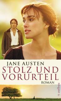 https://lesemausblog.wordpress.com/2017/01/25/stolz-und-vorurteil/