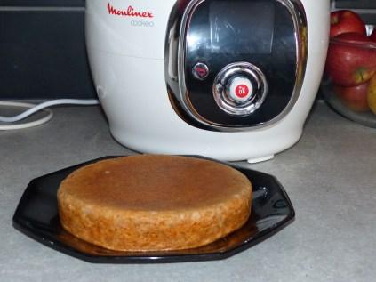 pain de thon au cookéo recette led79