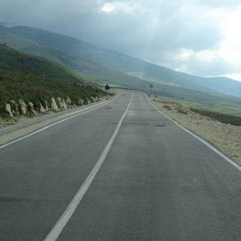 fin albanie00061391780524..jpg