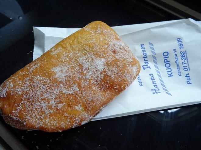 gastronomie_finlande00141854662971.jpg