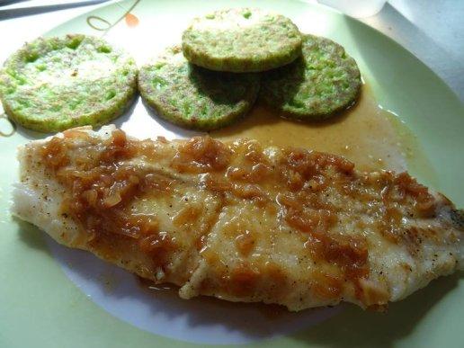 gastronomie_finlande00271053375143.jpg