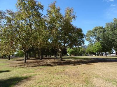 Adelaide0043