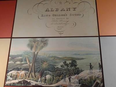 Albany0016
