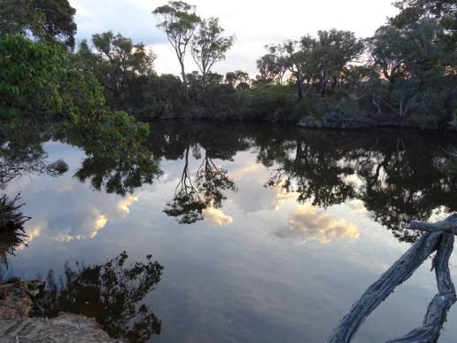 Margaret River0003