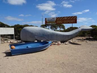 Big Baleine