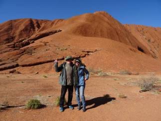 Uluru0004