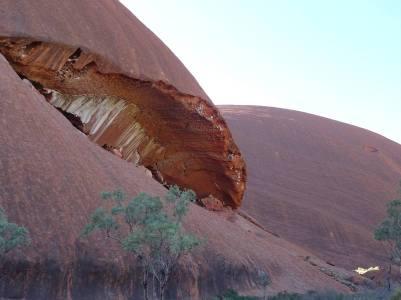Uluru0013