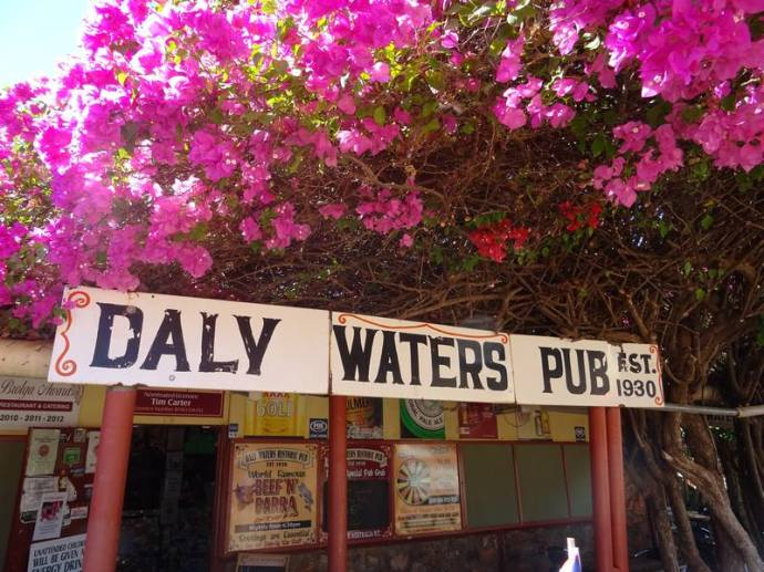 daly waters0003