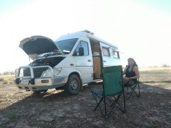 outback queensland0037587192866245586059..jpg