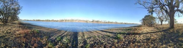 outback queensland004017395955613377669..jpg