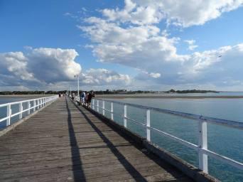 de Townsville à Brisbane (7)