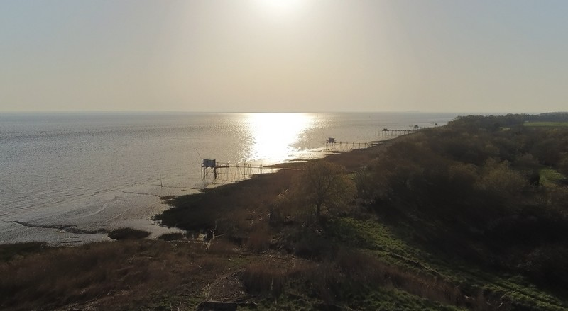 littoral girondin