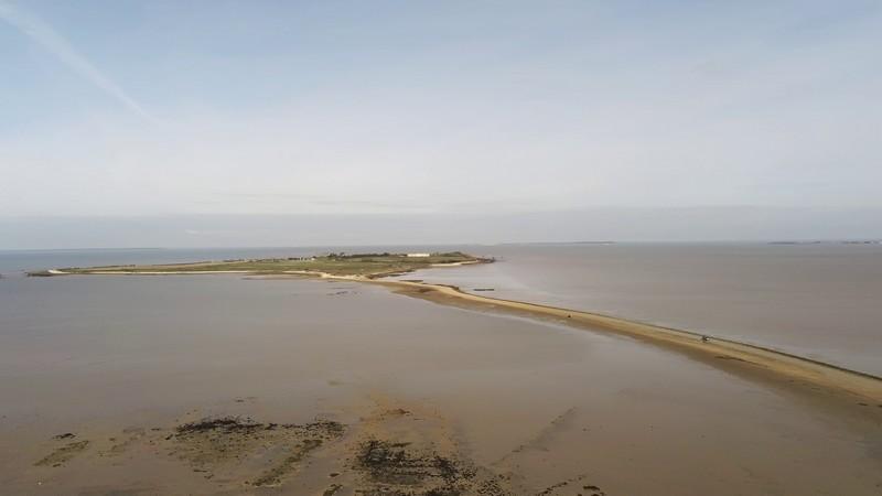 littoral charentais