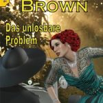 Pfarrer Brown – Das unlösbare Problem